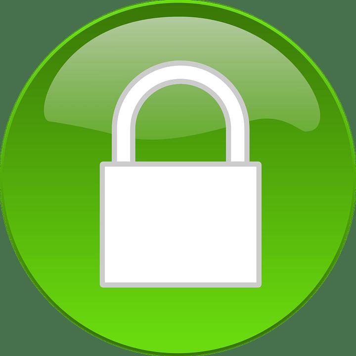 Net7 - Blog - Kubernetes Ingress bare metal HTTPS load balancing