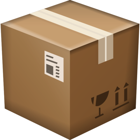 Net7 - Blog - Practical static module bundling with Parcel js